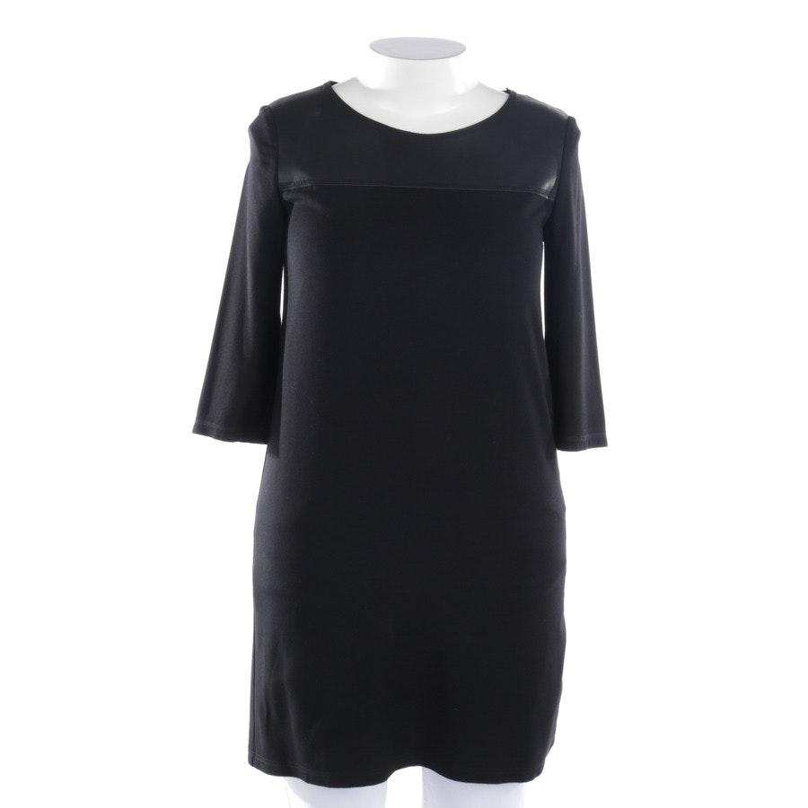 dress from Hugo Boss Orange in black size 40