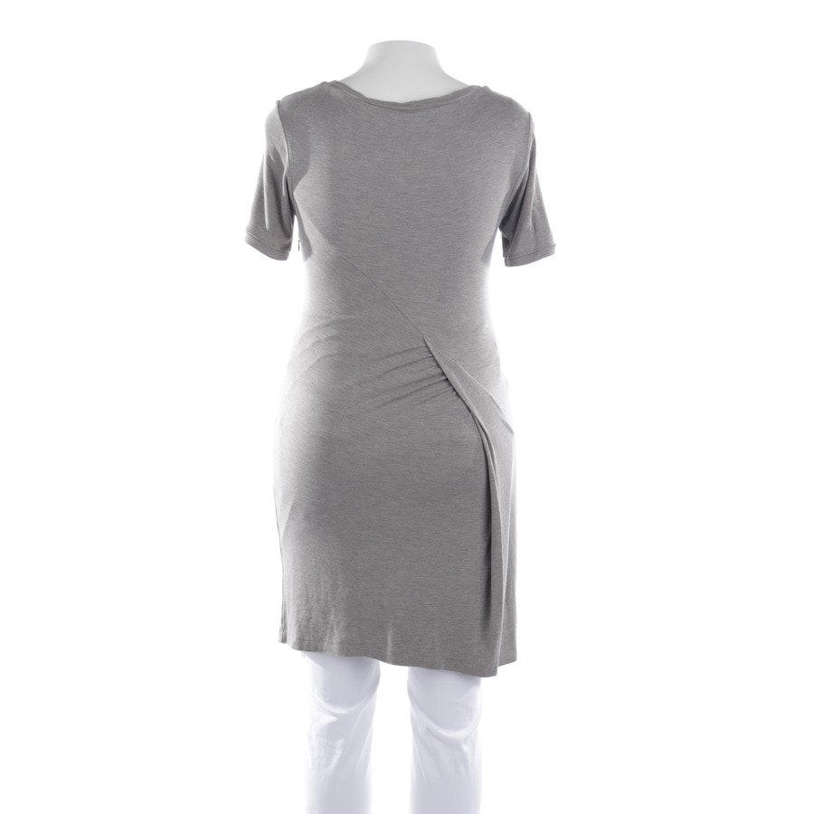 dress from Odeeh in gray size 40