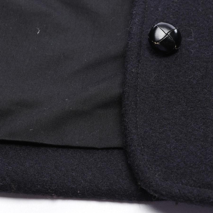 blazer from Isabel Marant Étoile in dark blue size 36 N2