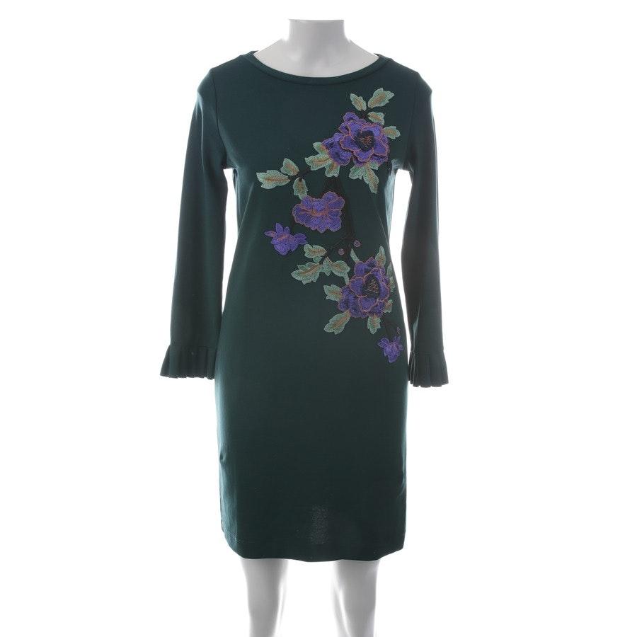 Kleid von Rich & Royal in Multicolor Gr. S