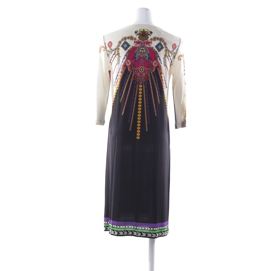 dress from Etro in multicolor size 34 IT 40 - new
