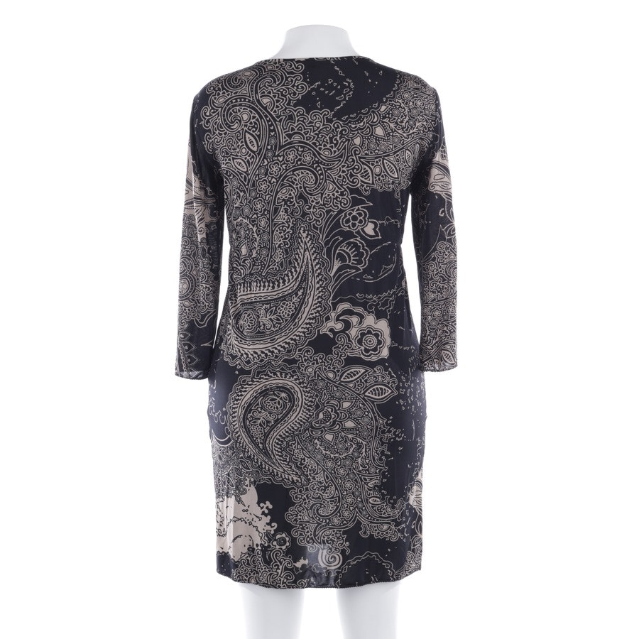 dress from Etro in black size XL