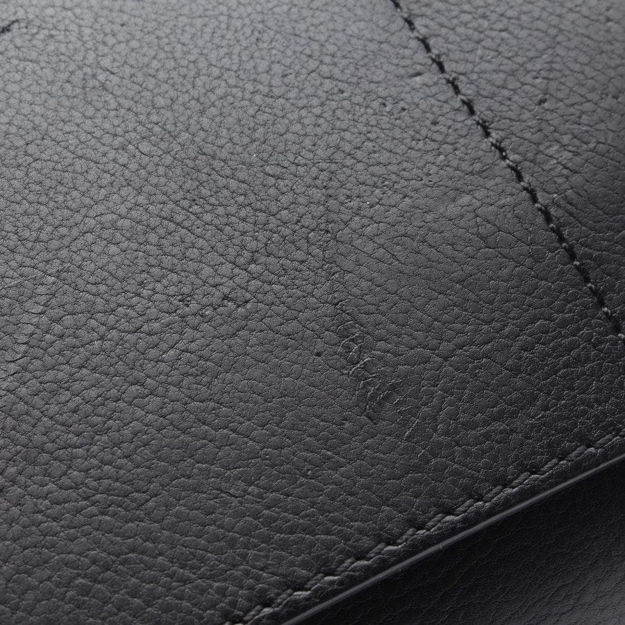 handbag from Chloé in black