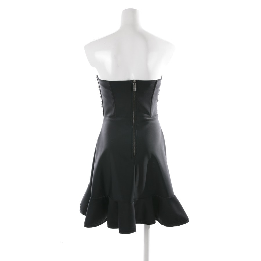 dress from Pinko in black size 36 IT 42