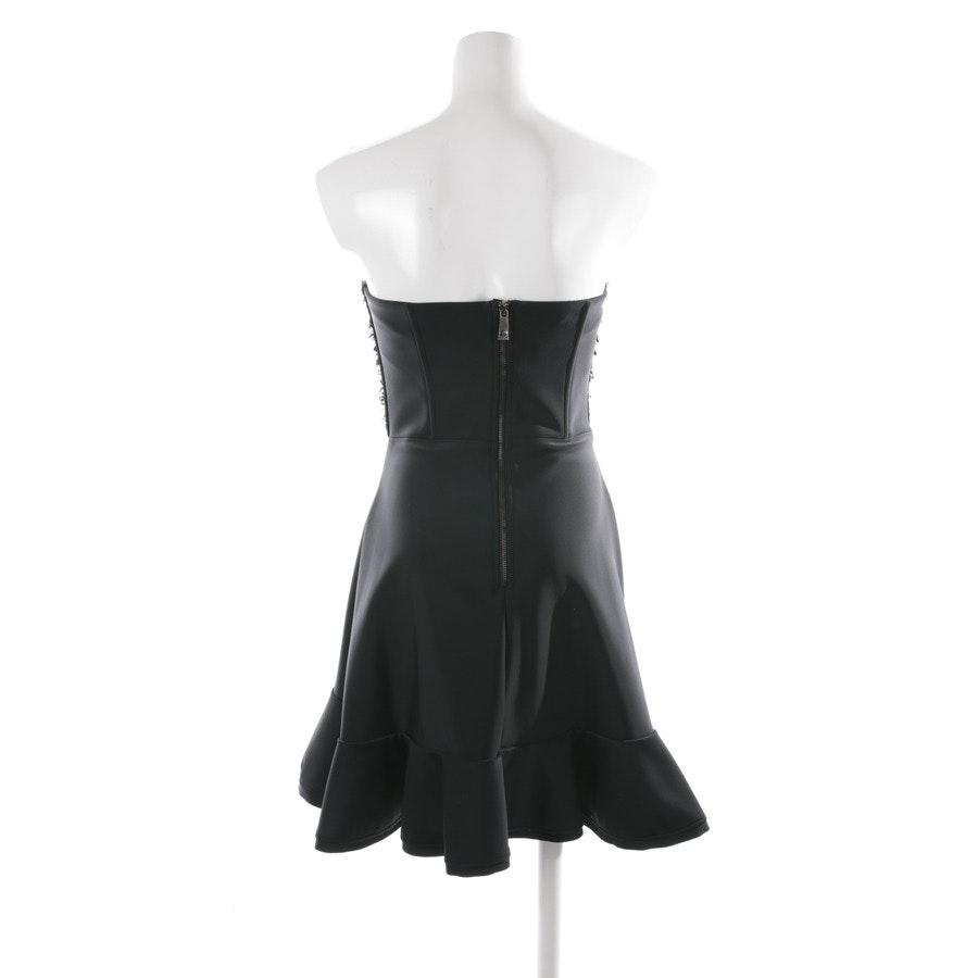 Kleid von Pinko in Schwarz Gr. 36 IT 42