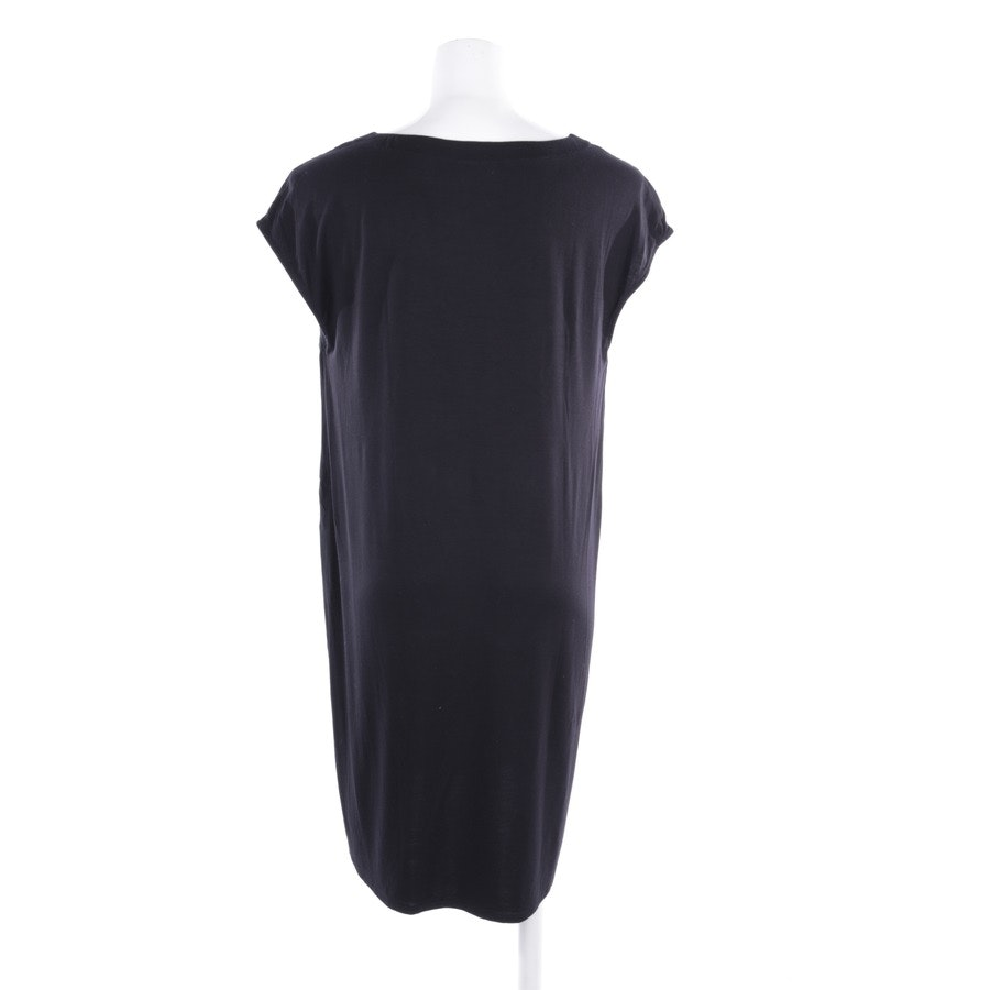 dress from Hugo Boss Red Label in black size XS - silk share