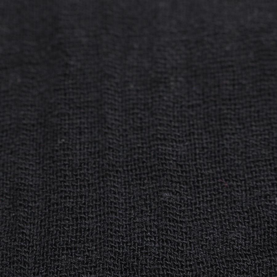 knitwear from Sonia Rykiel in black size XS