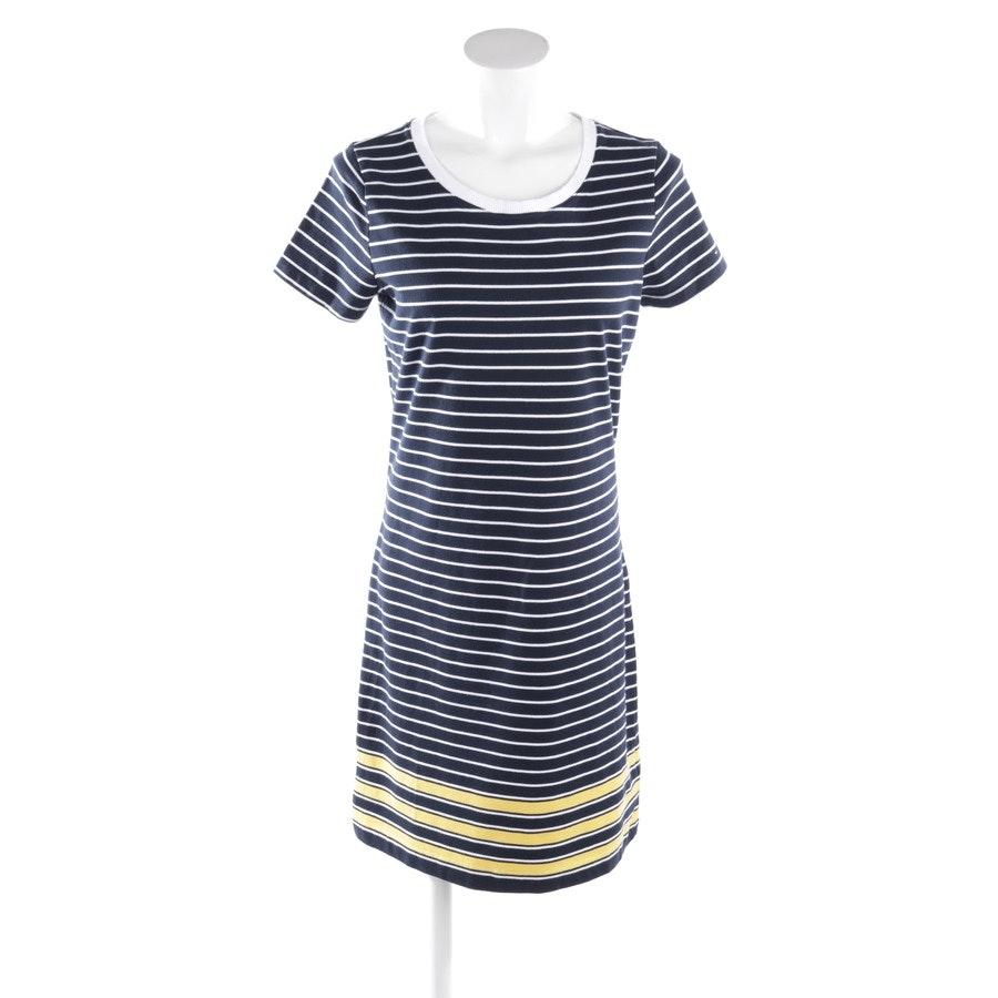 Kleid von Tommy Hilfiger in Multicolor Gr. M