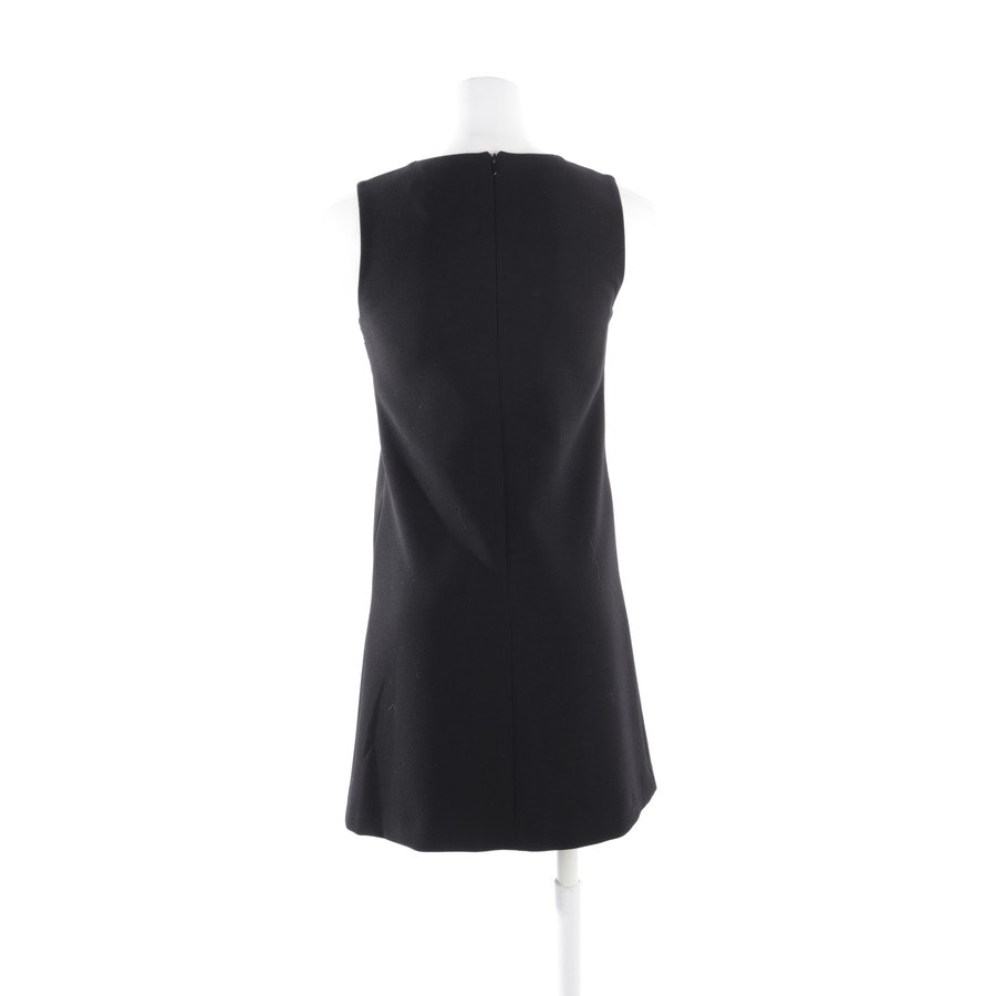 dress from The Kooples in black size 34 / 1