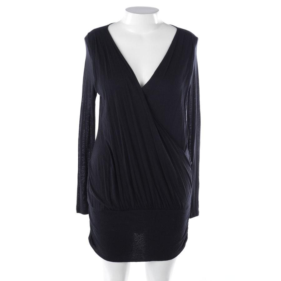 dress from Stefanel in black size L