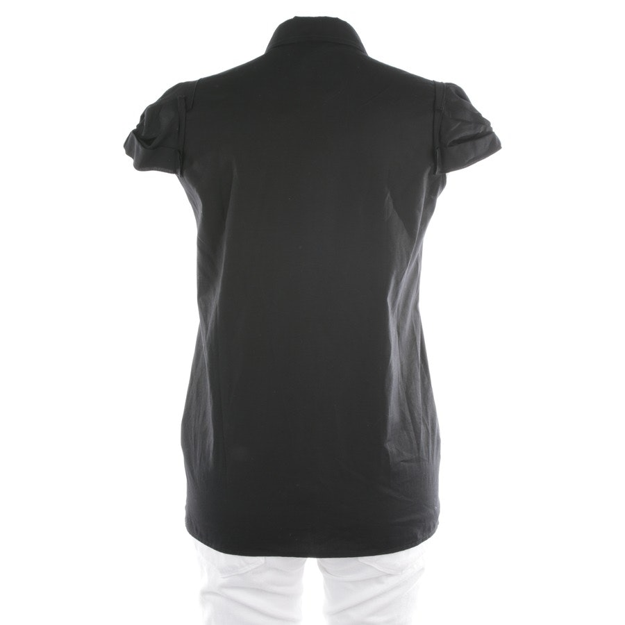 blouses & tunics from N°21 in black size 34 IT 40