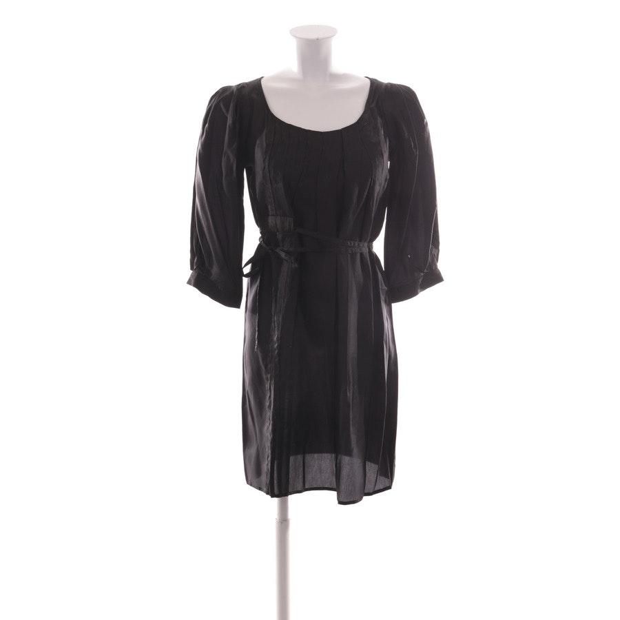 Kleid von See by Chloé in Schwarz Gr. 36