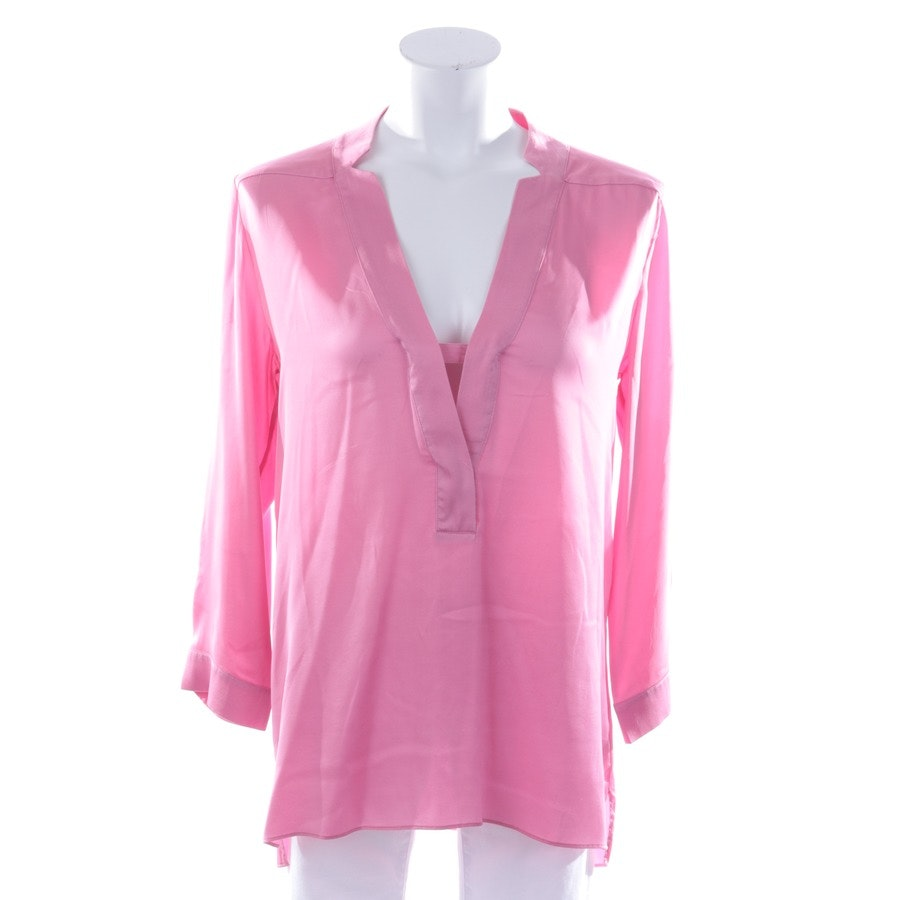 blouses & tunics from Schumacher in shocking pink size 34 / 1
