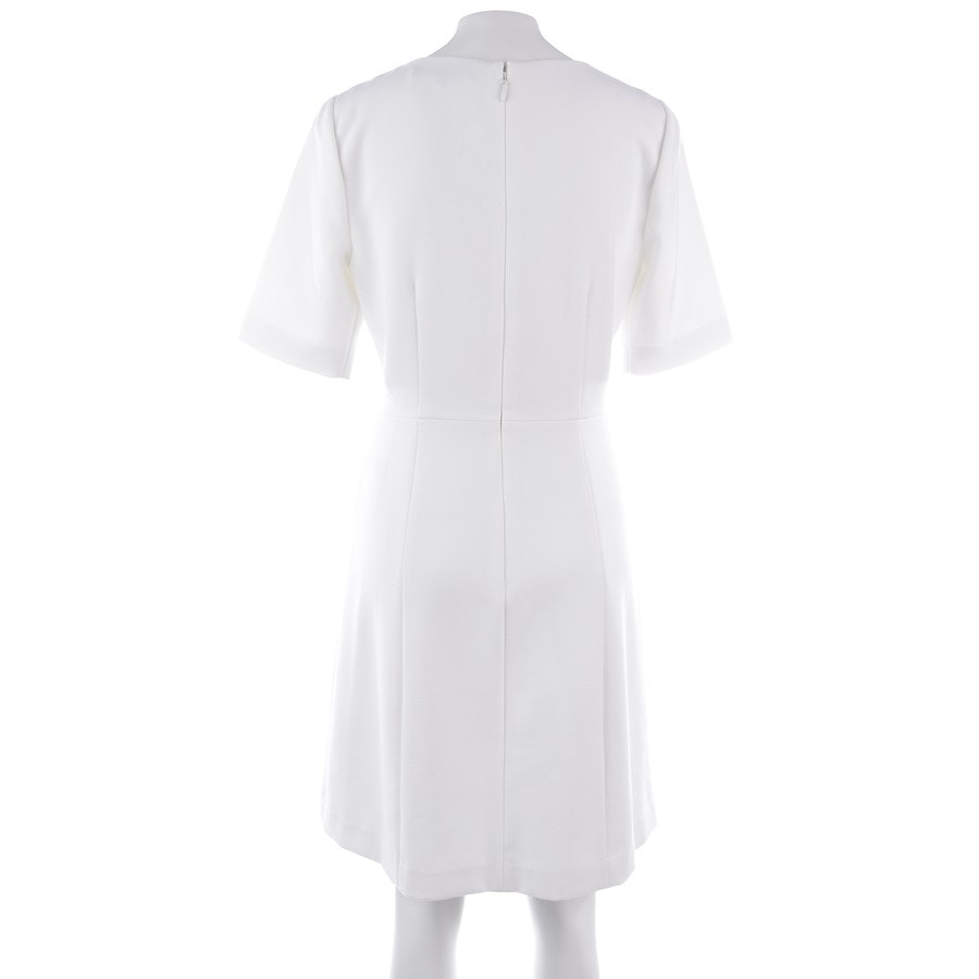 dress from BCBG Max Azria in white size 38 US 8