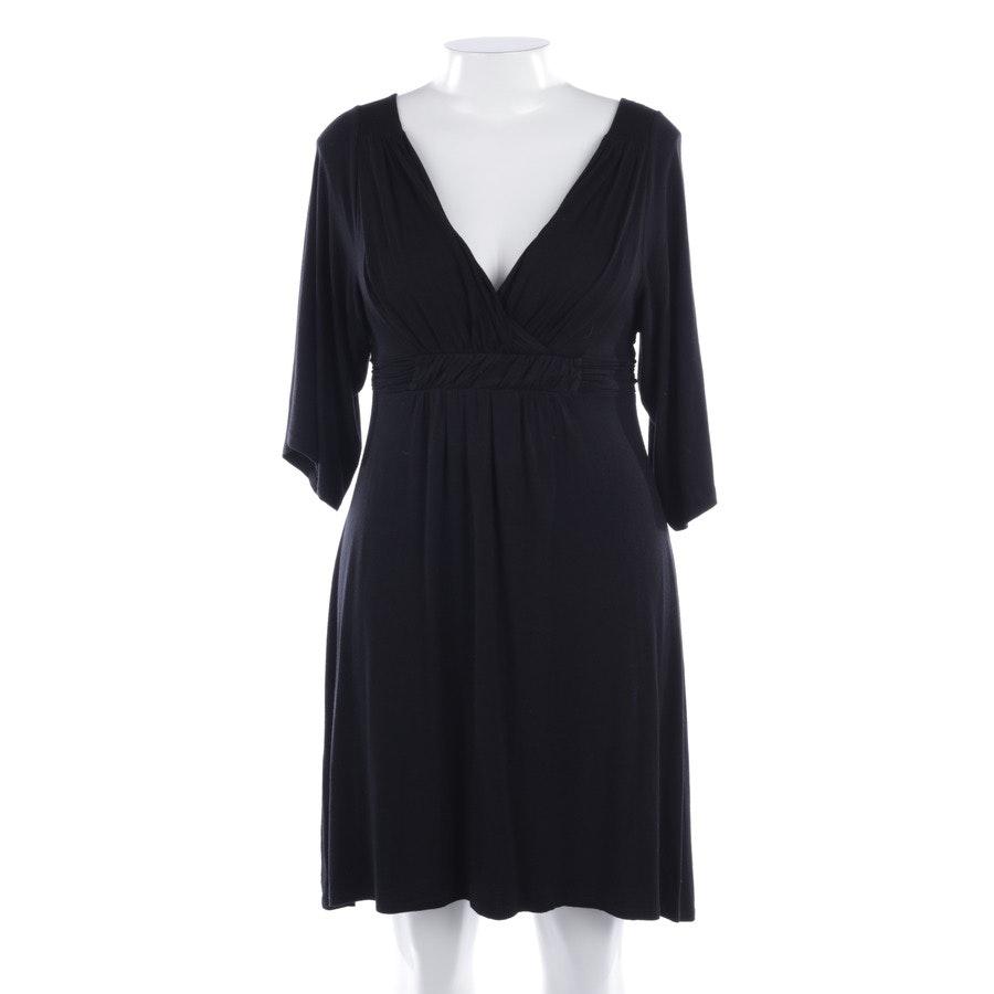 Kleid von Ella Moss in Schwarz Gr. L