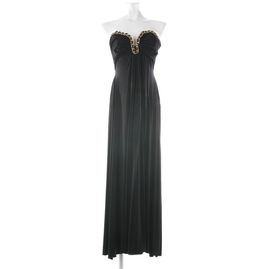 Kleid von Sky in Schwarz Gr. S