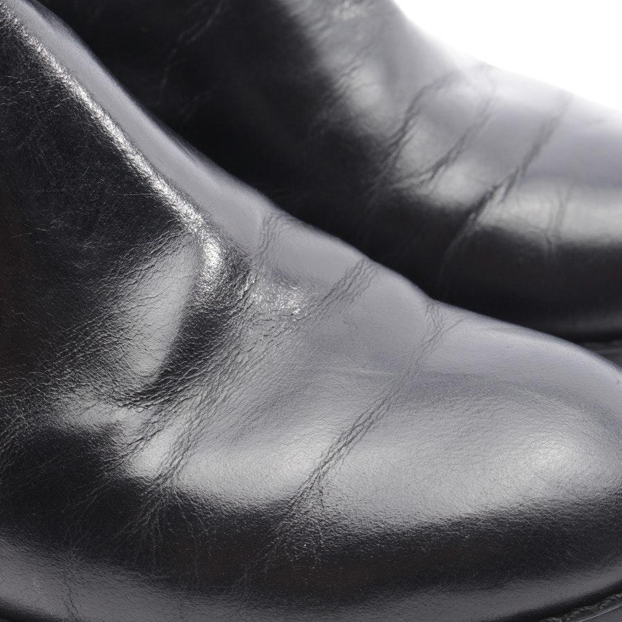 boots from Michael Kors in black size EUR 38,5 / 8,5