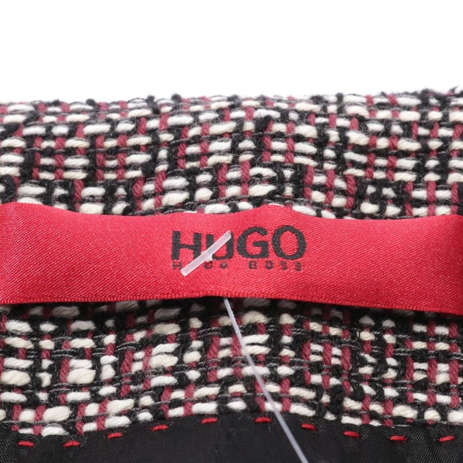 knitwear from Hugo Boss Black Label in multicolor size 34