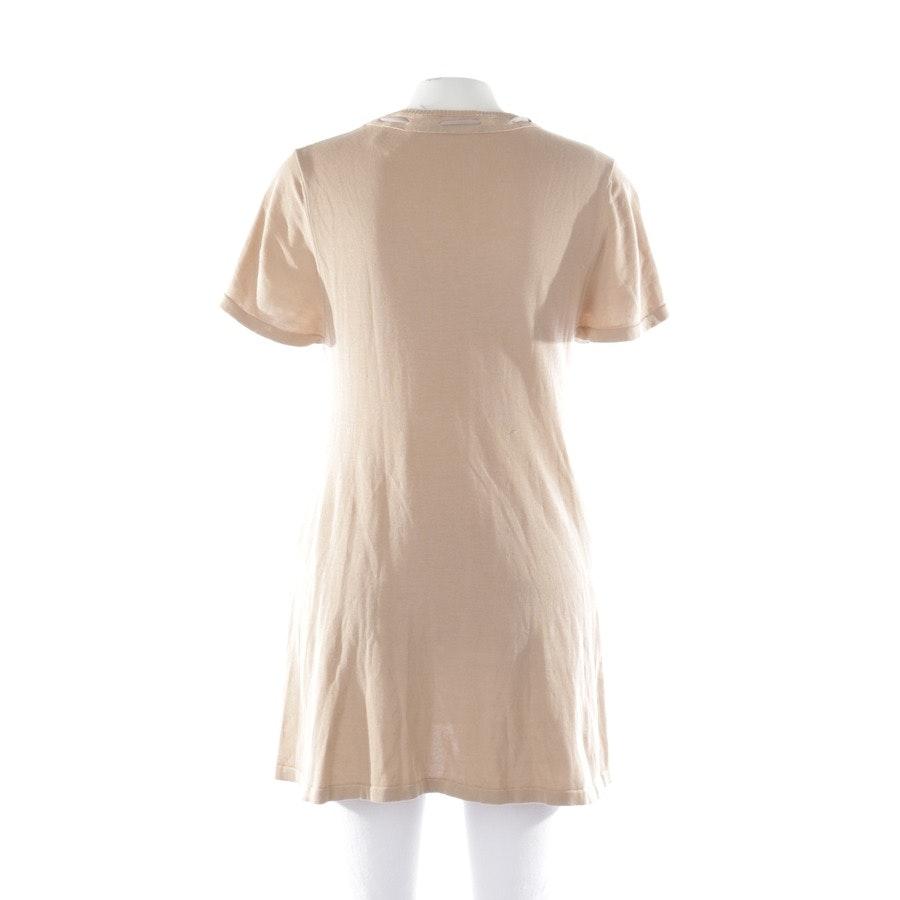 Pullover von Fendi in Braun Gr. 34 IT 40