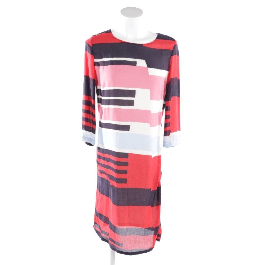 Kleid von Marc O'Polo in Multicolor Gr. 34