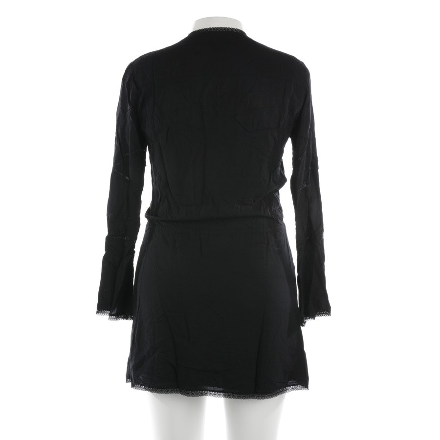 dress from Hironae in black size L