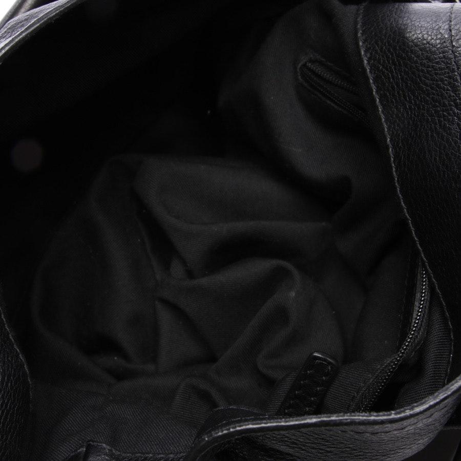 Schultertasche von Givenchy in Schwarz