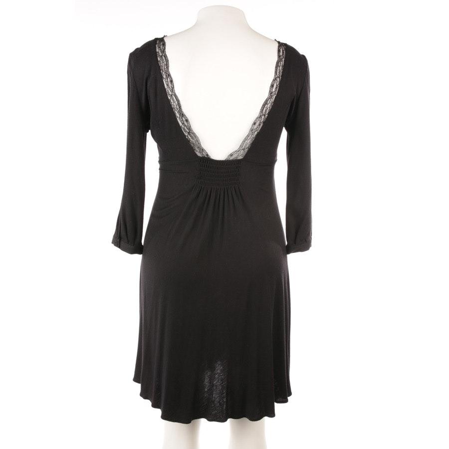 Kleid von Costume National in Schwarz Gr. 40 IT 46