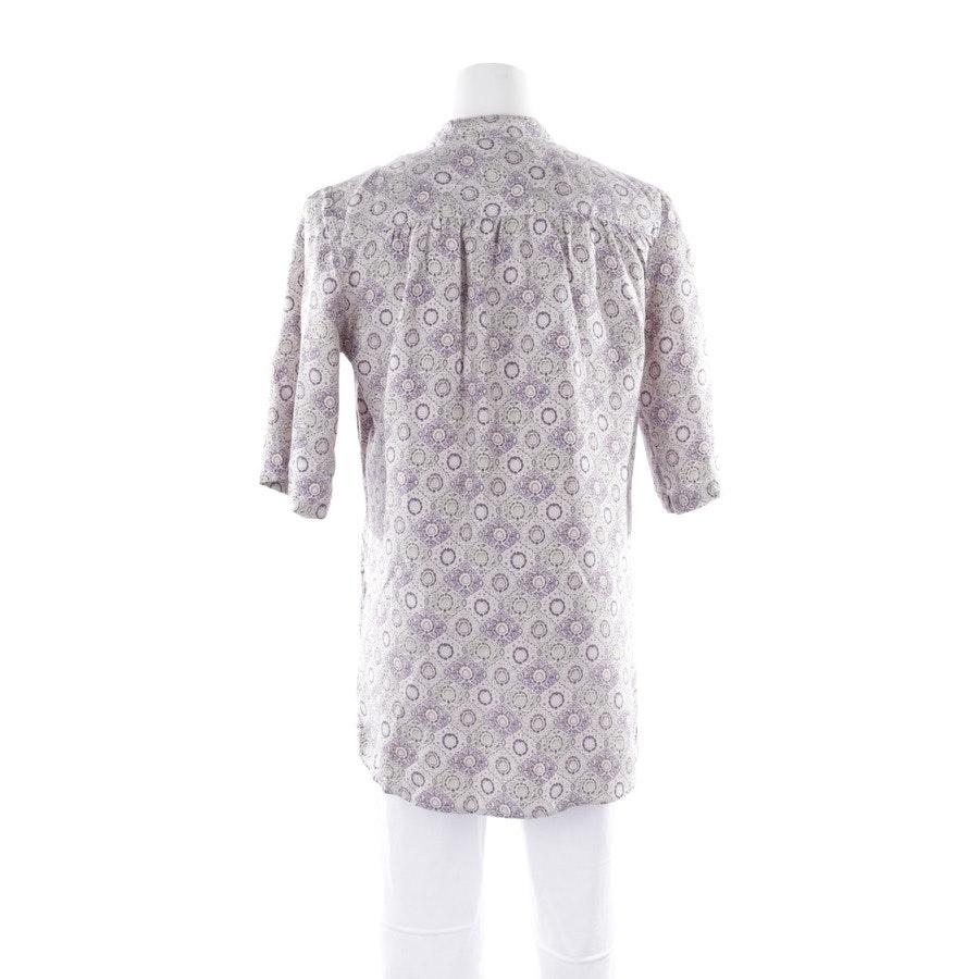 blouses & tunics from Baum und Pferdgarten in multicolor size M