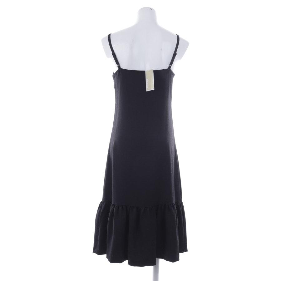 Kleid von Michael Kors in Schwarz Gr. S - Neu