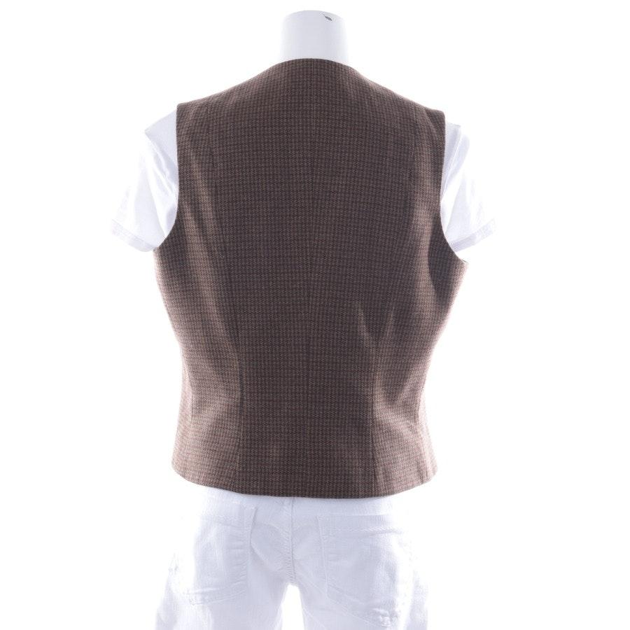waistcoat from Lauren Ralph Lauren in multicolor size L