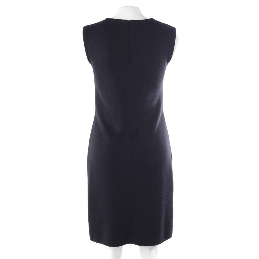 dress from Max Mara in black size M
