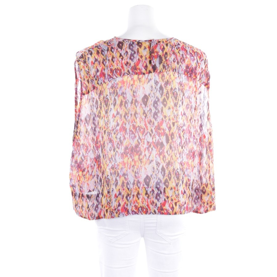 Top von Iro in Multicolor Gr. S