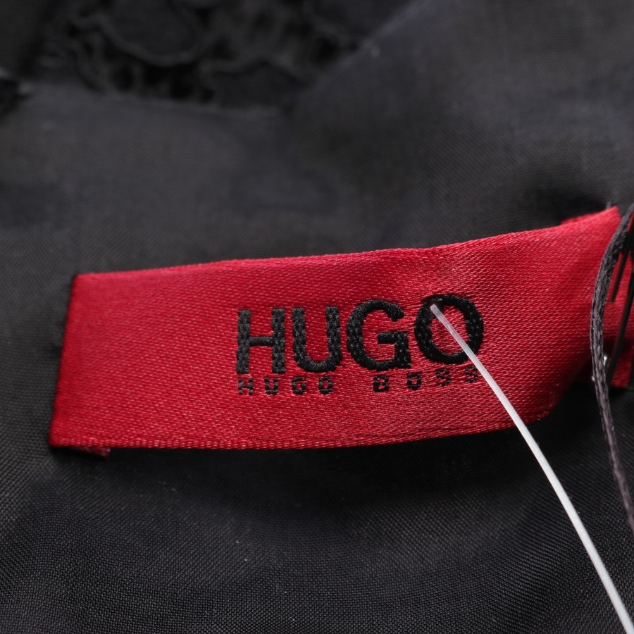 dress from Hugo Boss Red Label in black size 34 - new