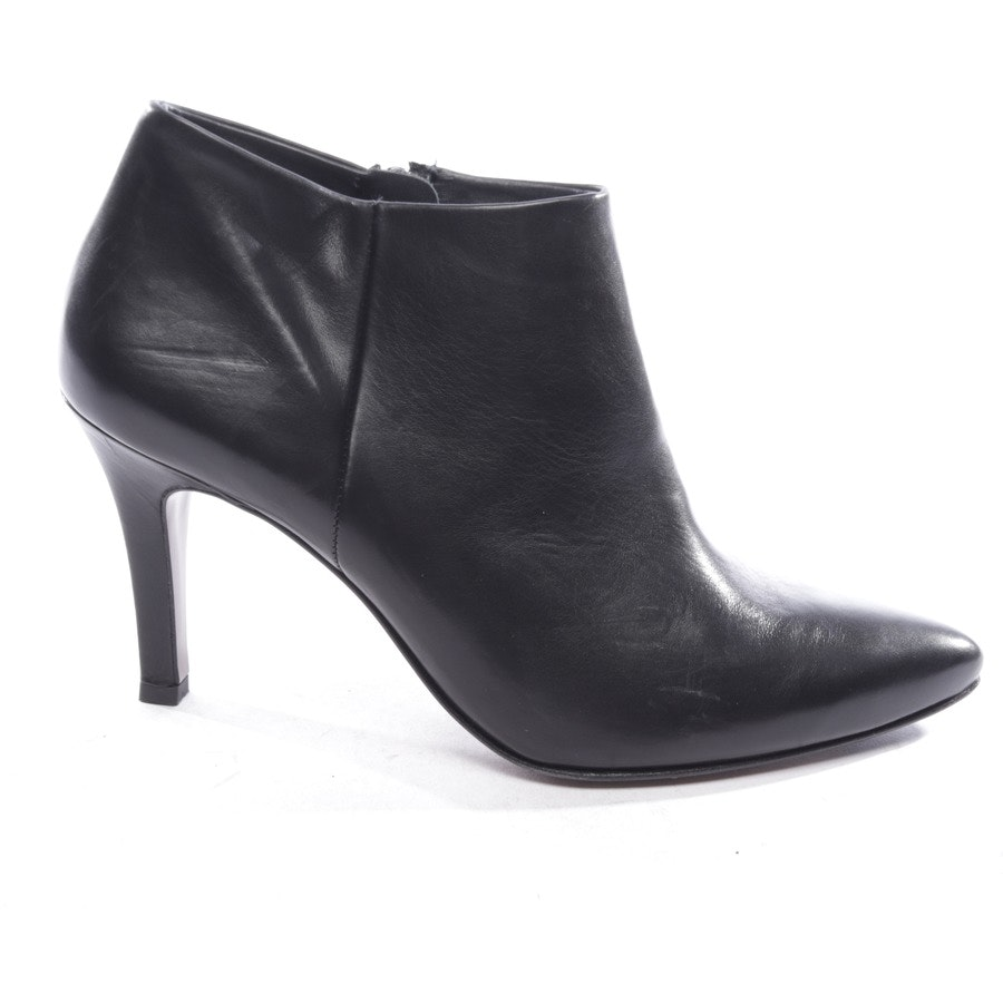 Ankle Boots von Paul Green in Schwarz Gr. EUR 40,5 UK 7