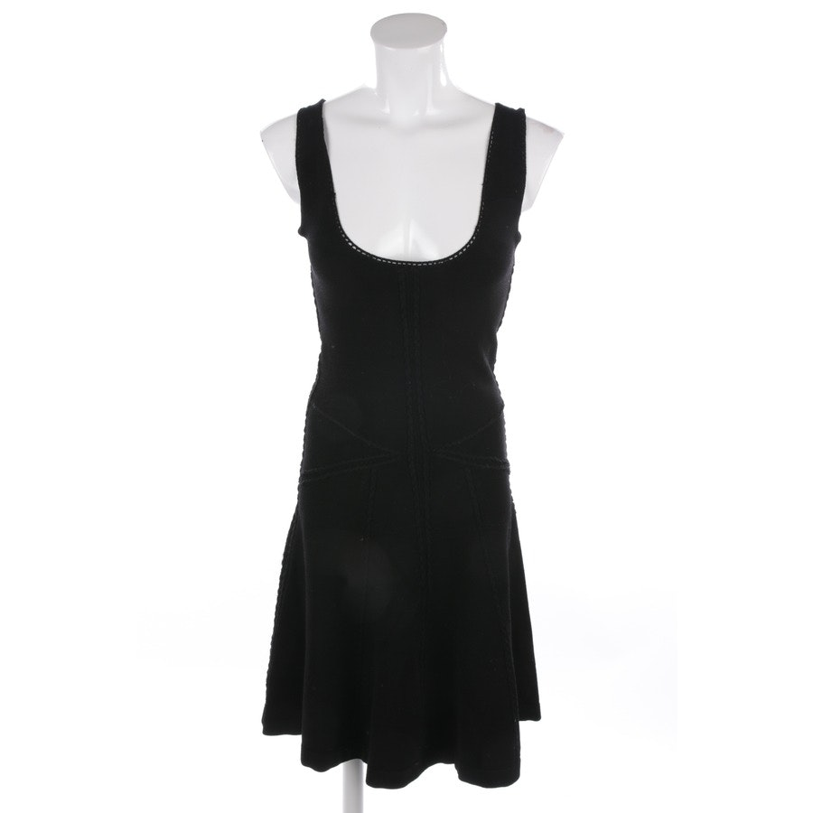 dress from Zac Posen in black size M