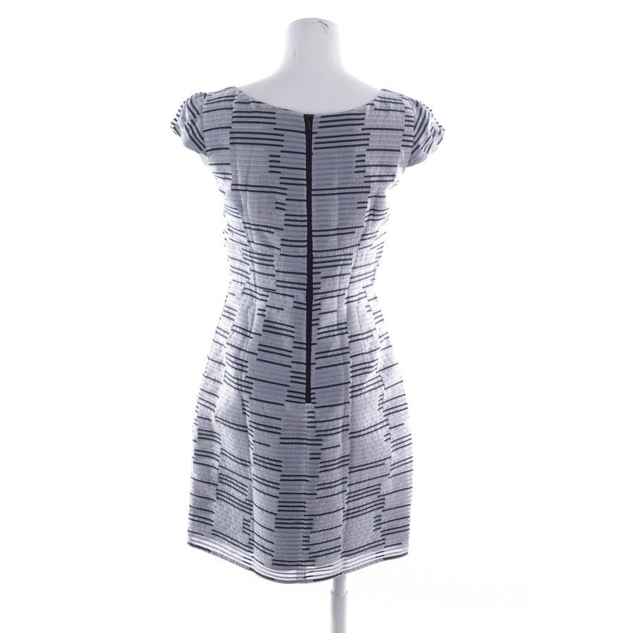 Kleid von Max & Co. in Graublau Gr. 38