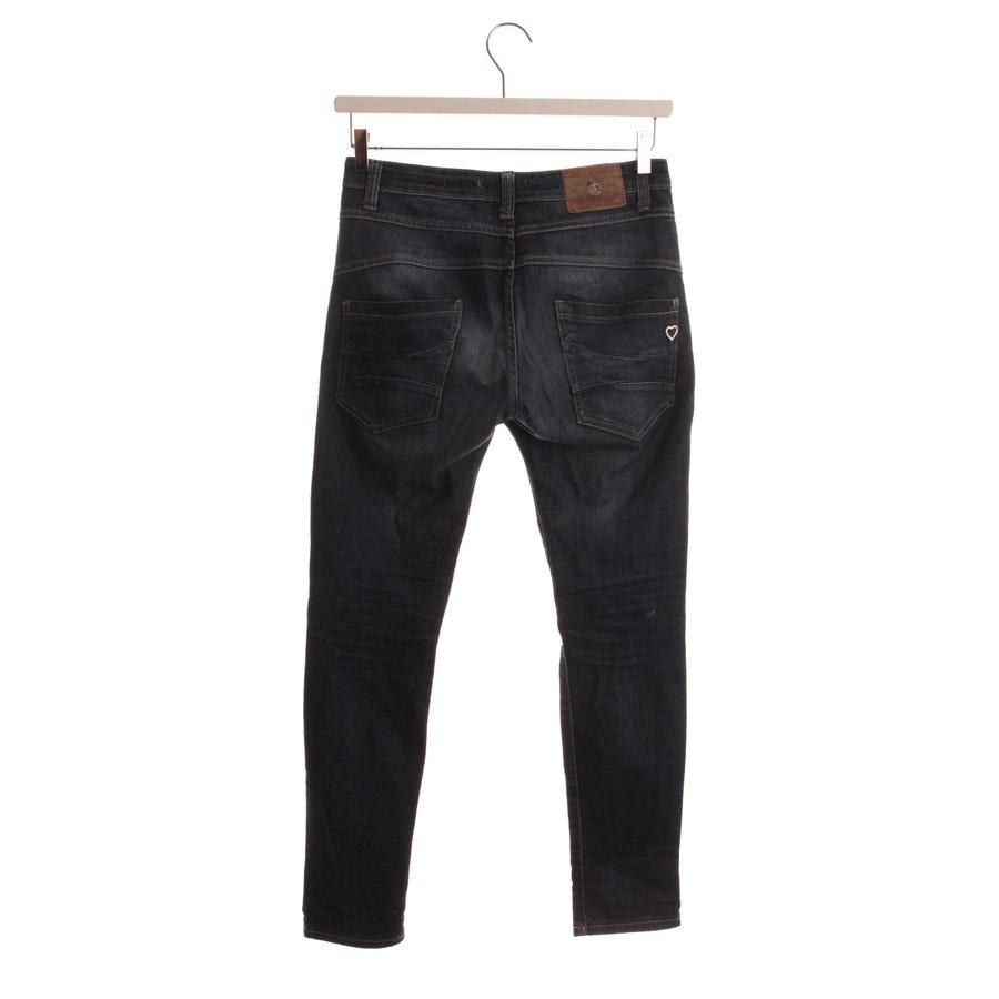 jeans from Please in blue size XXS