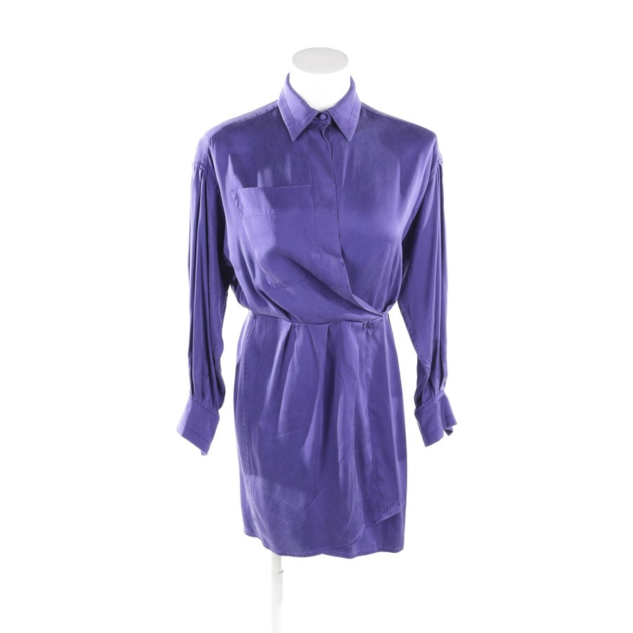dress from Marc Jacobs in pacific blue size 32 US 2