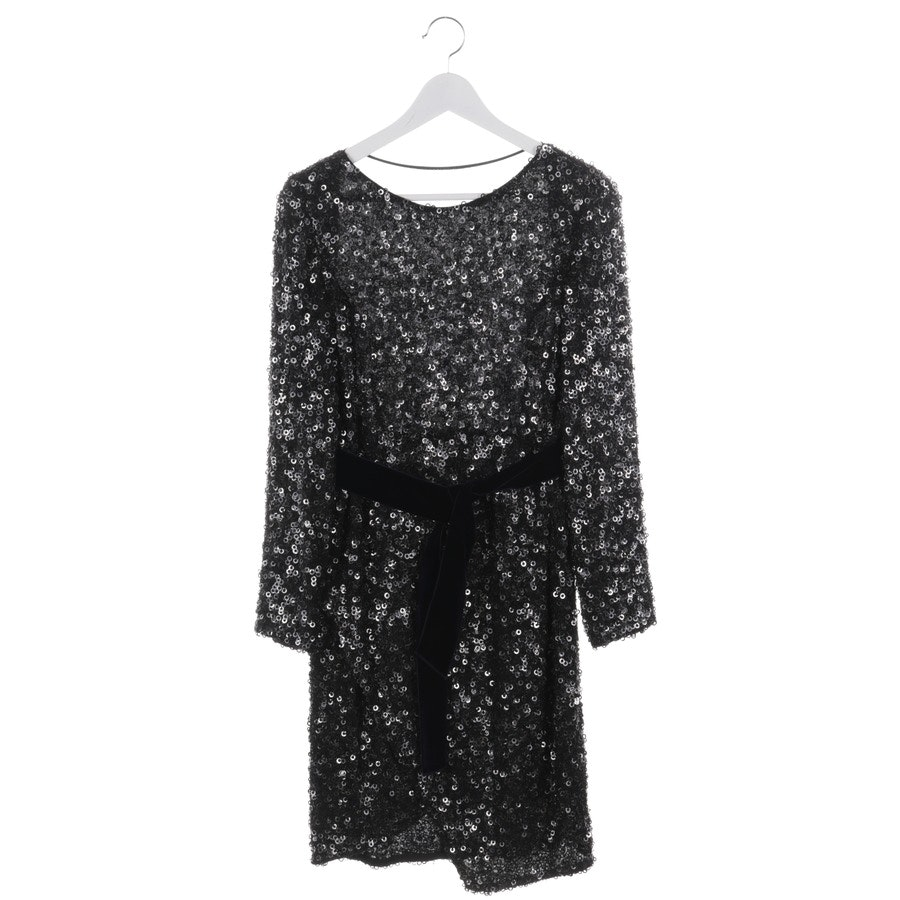 dress from 3.1 Phillip Lim in black size 34 US 4