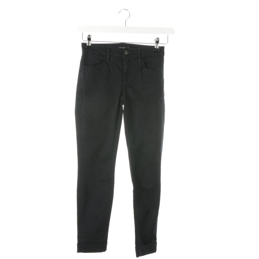 jeans from J Brand in dark blue size W25 - anja