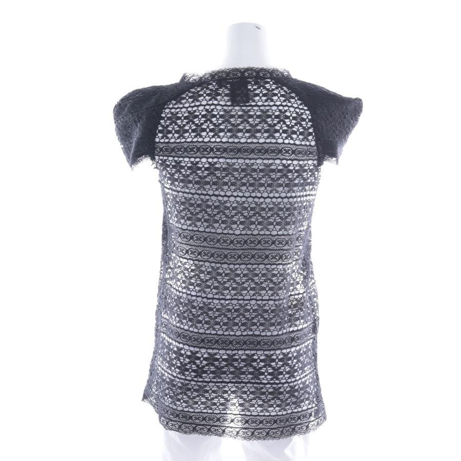 Shirt von Isabel Marant in Schwarz Gr. 34/1