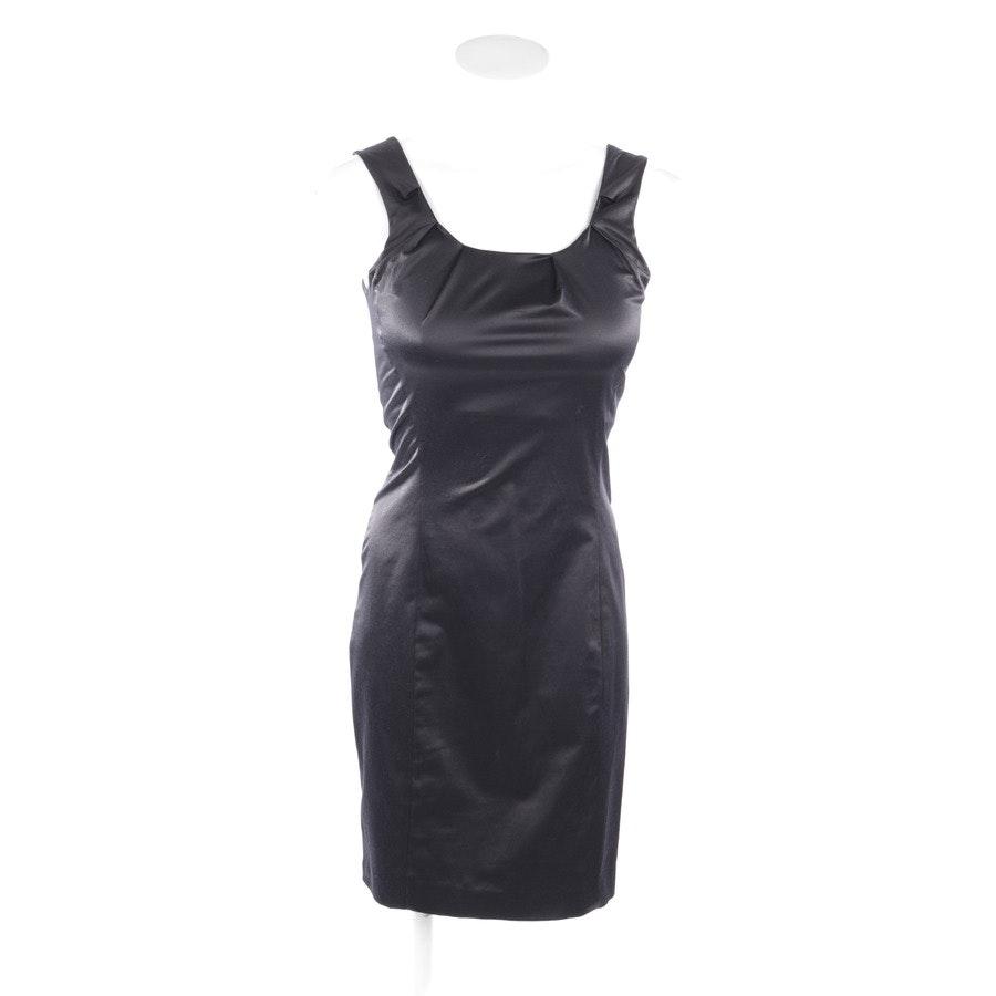 dress from Stefanel in black size 34