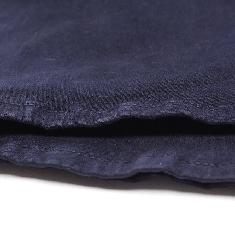 Jeans von Mother in Dunkelblau Gr. W25 - Neu