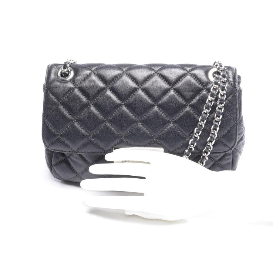 shoulder bag from Michael Kors in black