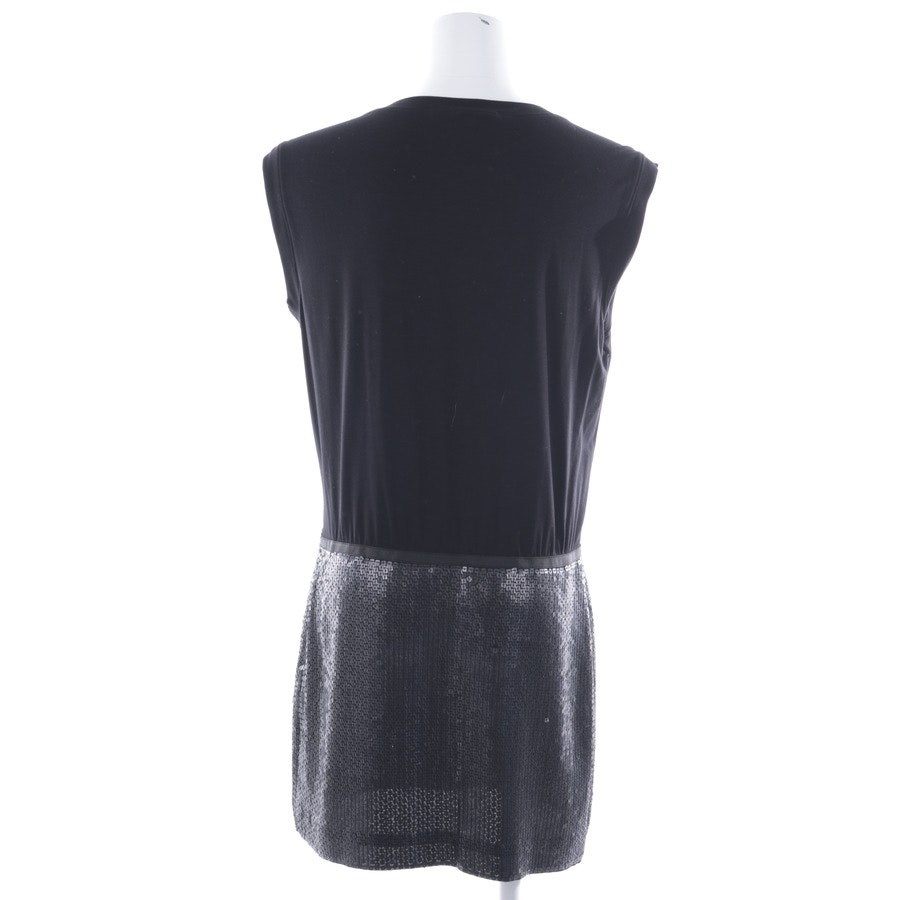 dress from BCBG Max Azria in black size 36 US 6