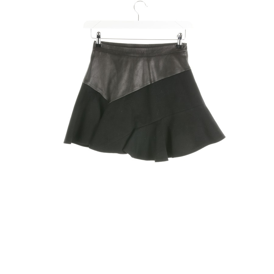 skirt from Sly 010 in black size 36