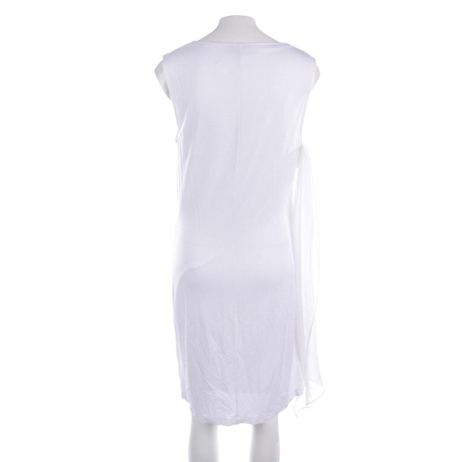 dress from BCBG Max Azria in white size L