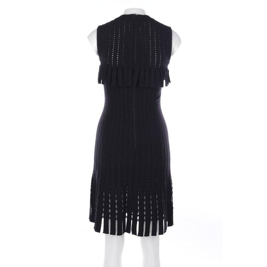 Kleid von Alaia in Schwarz Gr. 36 FR 38