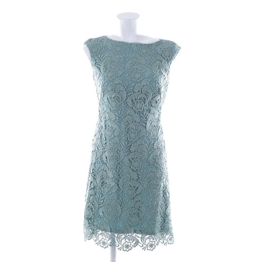 Kleid von Lauren Ralph Lauren in Mintgrün Gr. 34 US4