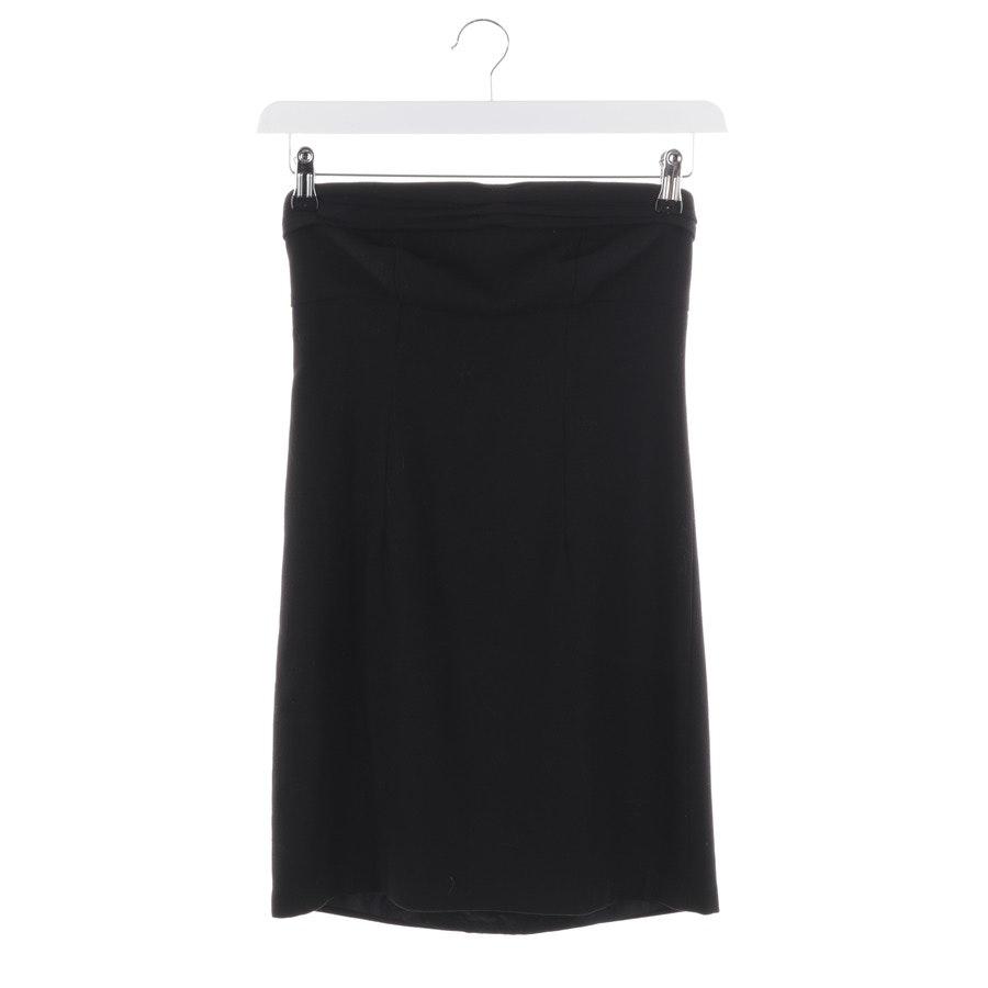 Kleid von Ba&sh in Schwarz Gr. 34 / 1